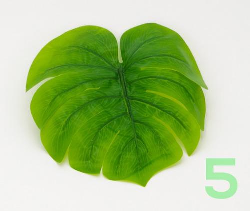 planta  artificial envió gratis green line