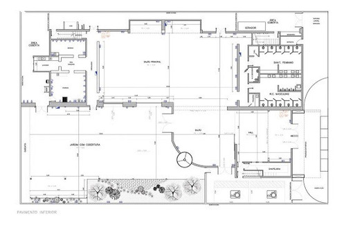 planta baixa , projeto arquitetonico , engenharia