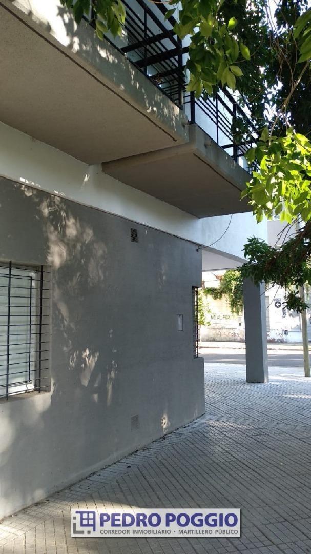 planta baja  2 dormitorios a estrenar con patio