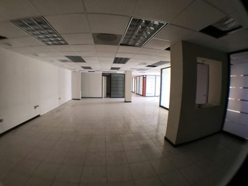 planta baja de edificio  en renta en  el corazón de la ciudad, excelente para oficina, comercio, ban