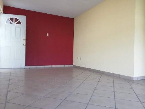 planta baja departamento alberca cuernavaca vigilancia 3 rec