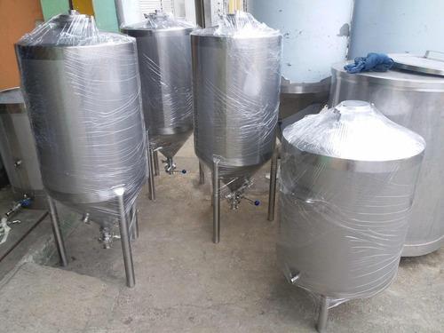 planta cerveza artesanal   promocion de abril