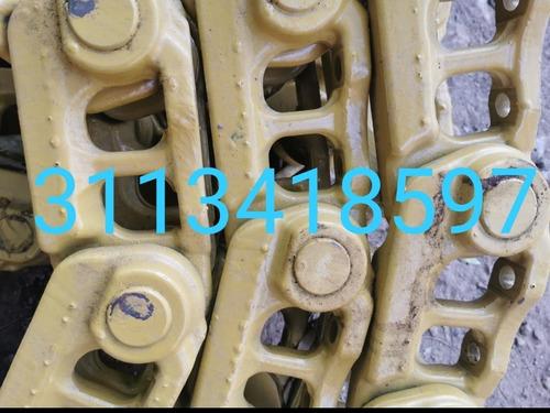 planta concreto movil mezcladora dosificadora maquinaria