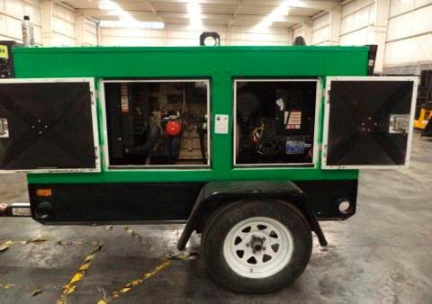 planta de emergencia magnum diesel 34 kva modelo mmg35