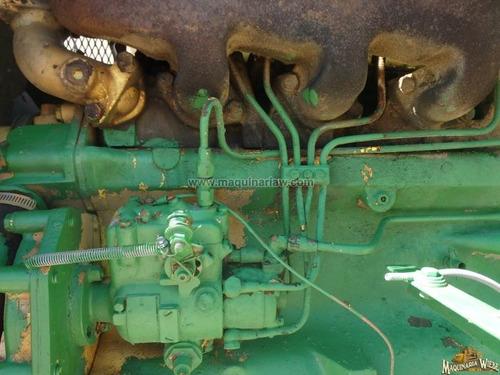 planta de luz generador a diesel de 37 kva 240-480 vol.