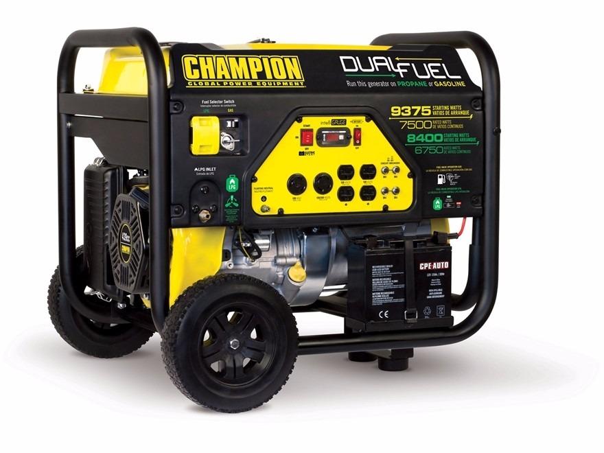 planta-de-luz-generador-champion-9375-7500w-gas-y-gasolina-D_NQ_NP_988356-MLM25753994426_072017-F.jpg