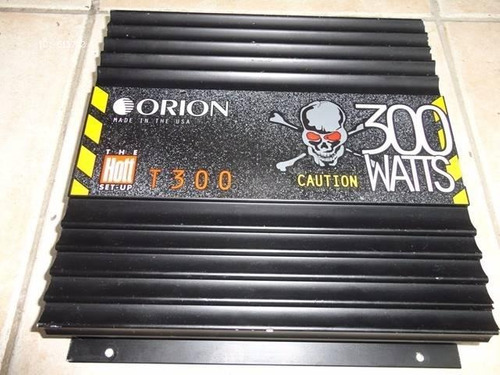 planta de musica para carro cod3020 asch