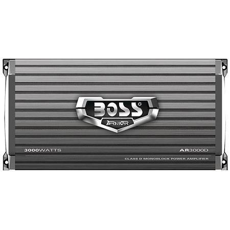 planta de sonido monoblock ar3000d boss 3000w(120 al cambio)