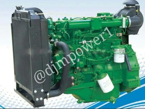 planta electrica 24 kw 30 kva diesel abierta trifasica aut.