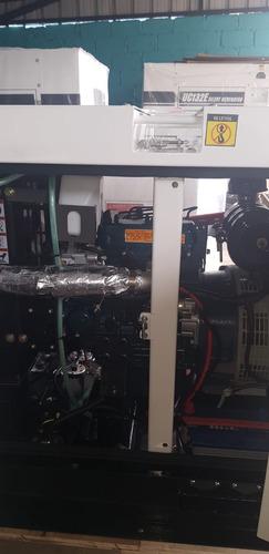 planta electrica de 20 kilos kubota nueva