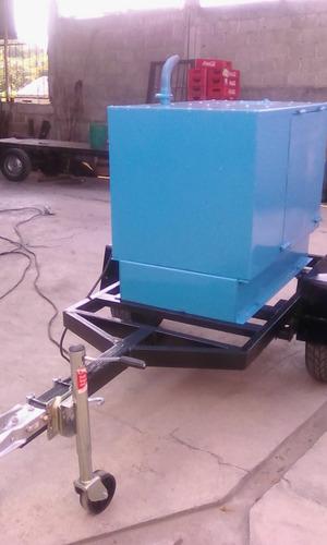 planta electrica lister petter generador stanford 12 kilos.