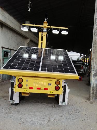planta estadio con energía solar