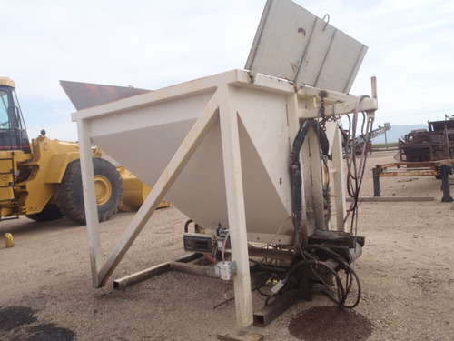 planta hormigonera de 28 yd3/h planta de concreto o mixer