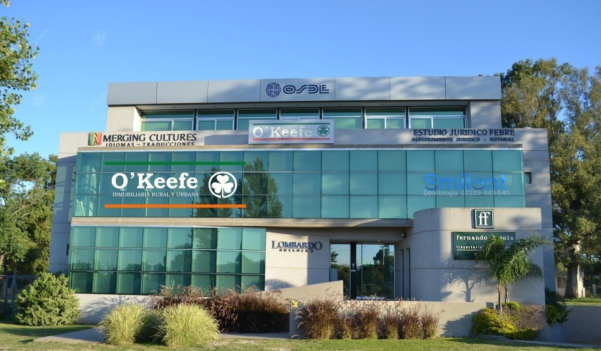 planta industrial frigorifico en venta solano zona sur - 600 m2 - oportunidad!!
