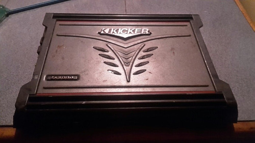 planta kicker zx300.1