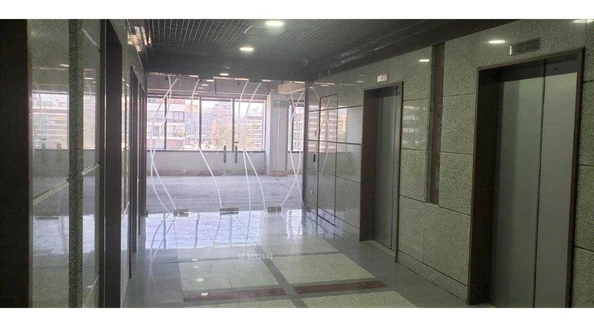 planta libre metro escuela militar