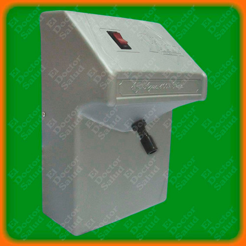 planta ozono pl filtro agua cartucho multikit r4 g r a t i s