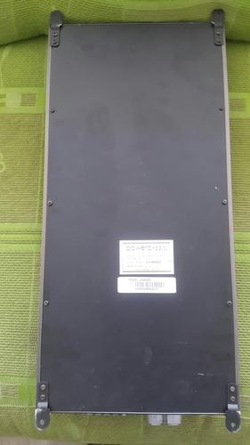 planta power bass xa 6000