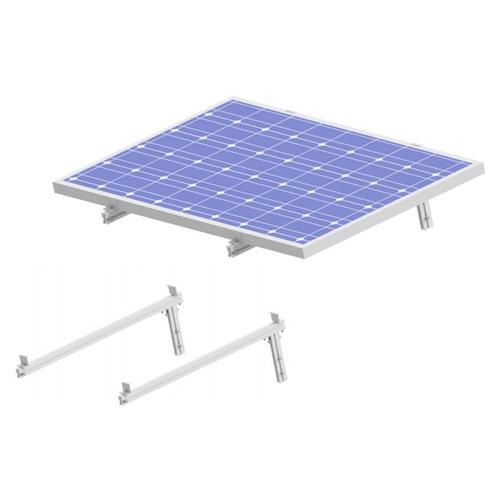 planta solar 250w @ 220v domestica/comercial  on grid