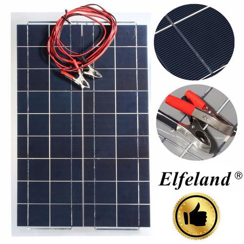 planta solar completa   -829 -839- 9651
