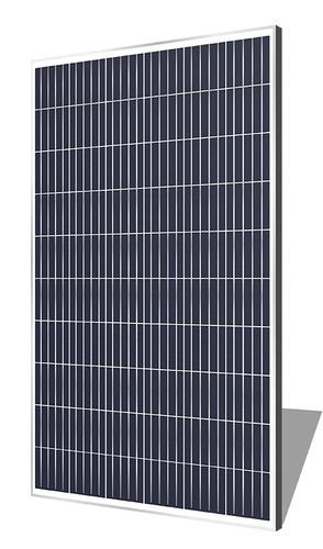 planta solar solis 1.1kwh completa 5.5kw al dia iva incluido