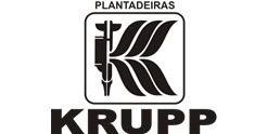 plantadeira adubadeira manual chapa zincada 13 az krupp