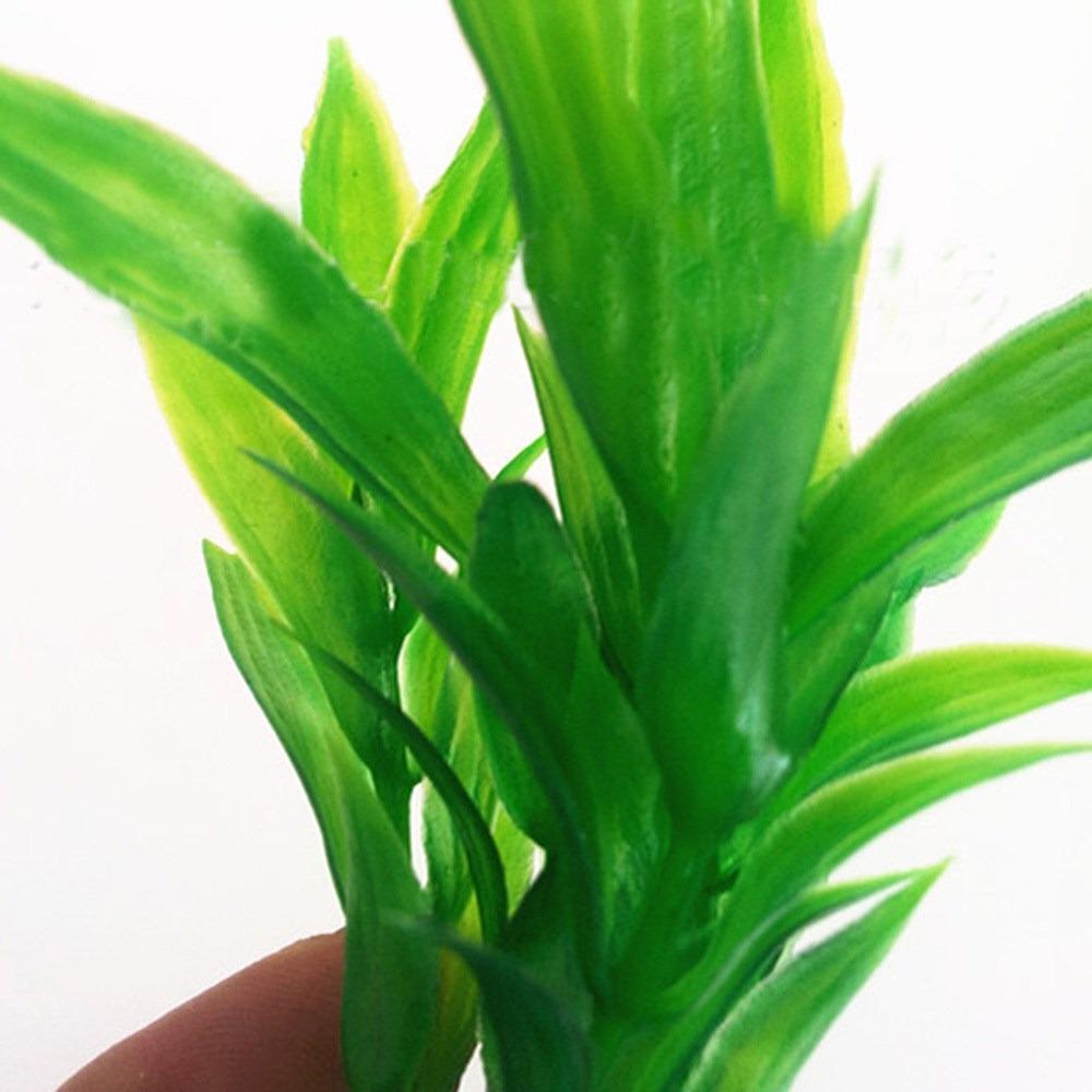 Plantas acuaticas peceras peces acuario plantas for Plantas artificiales