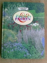 plantas anuais e bianuais folhas e flores jb 1987