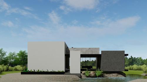 plantas arquitectonicas (personalizados)