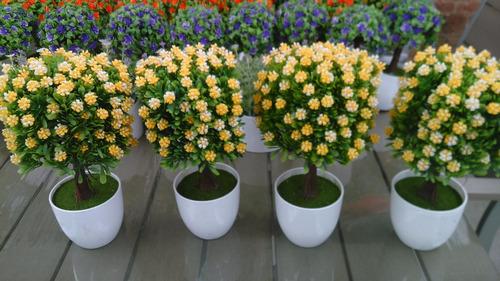 Plantas artificiales decorativas 1 en mercado libre - Plantas artificiales decorativas ikea ...