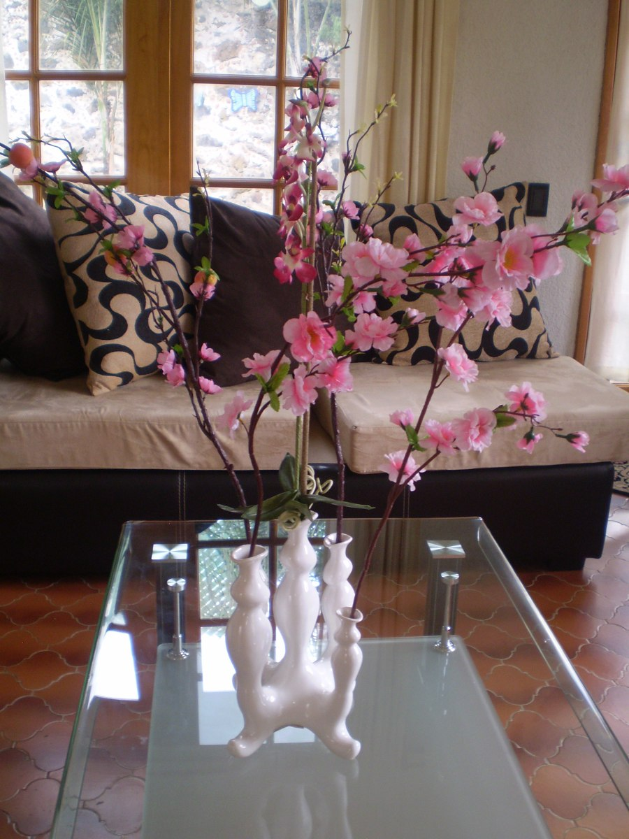 Plantas artificiales para tu negocios o tu casa calidad for Casa cristina plantas artificiales