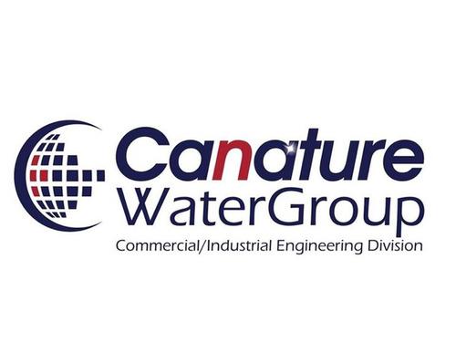 plantas de agua - embotelladoras - suavizadores