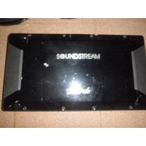 Amplificador Soundstream Monoblock