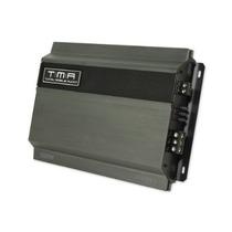 Tma By Jl Audio T1000.1 Amplificador Monoblock 1ohm Stable!