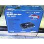 Amplificador Lanzar 1600rms Mono Z1600.1