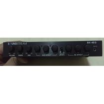 Soundstream Ecualizador. Alpine, Rockford, Jl Audio, Massive