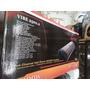 Amplificador Lanzar Pro 2500.2 Nueva