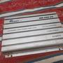 Amplificador Premier Bm-400 V4 Canales 750wattis 2-ohm Stabl