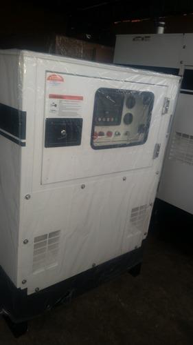plantas electricas 40kw cummins , monofasicas y trifasicas