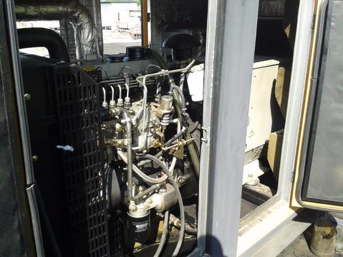 plantas electricas instalacion