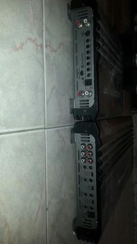 plantas lignhin audio nuevas mas un bajo 12