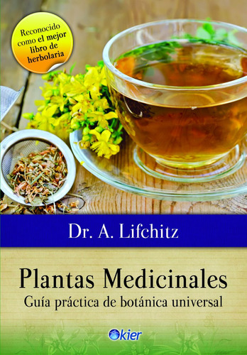 plantas medicinales.dr.a.lifchitz.kier.