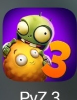 plantas vs zombies 3 android