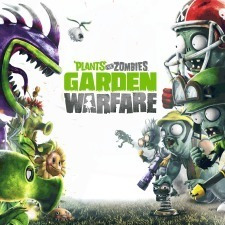 plantas vs zombies ps4, envío gratis