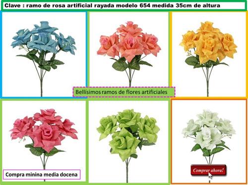 Plantas y flores para decorar oficinas idd en for Plantas decorativas para oficina