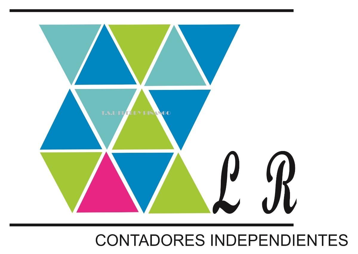 Plantilla Declaración Islr Persona Juridica - Bs. 17,00 en Mercado Libre