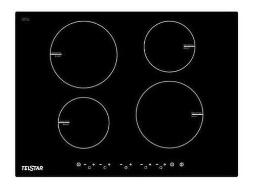 plantilla eléctri inducción telstar (tpi060210md) nueva caja