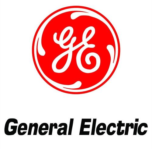 plantilla eléctrica empotrablege® (jp3530sjss) nuevo en caja