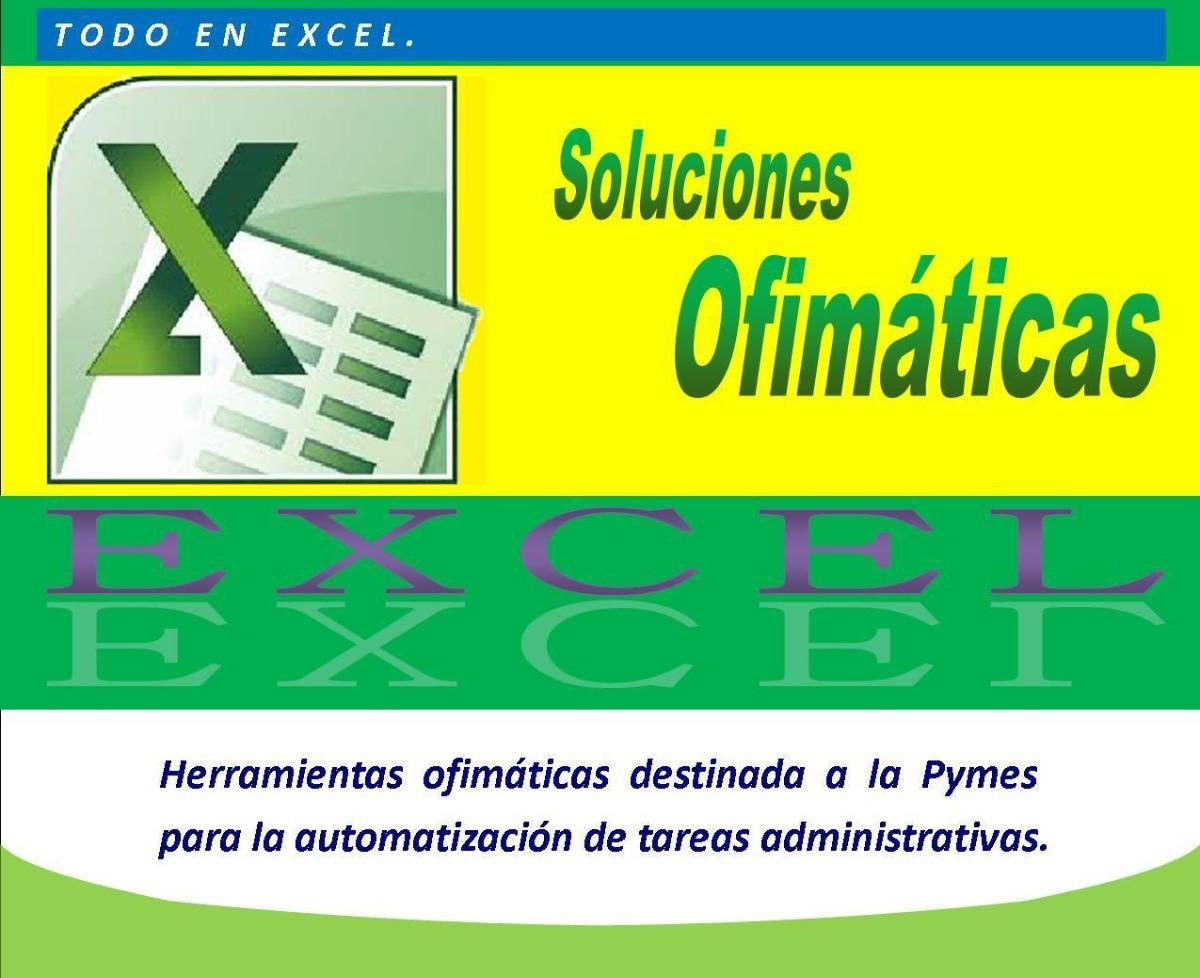 Lujoso Plantillas De Libreta De Direcciones Bosquejo - Ejemplo De ...