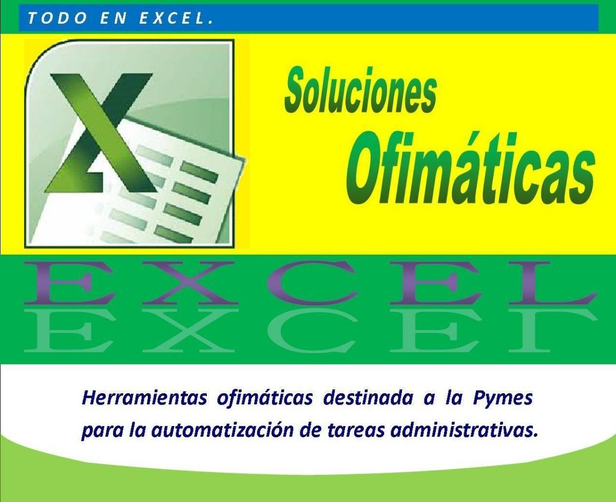 Plantilla Excel Flujo De Caja Contable Nic 7 - $ 13.800 en Mercado Libre